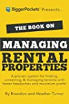 The Book on Managing Rental Propertie...