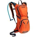 Cbak Lobo Hydration Pack - Orange