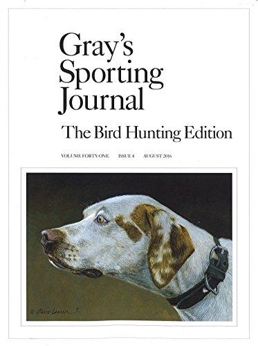 grays-sporting-journal