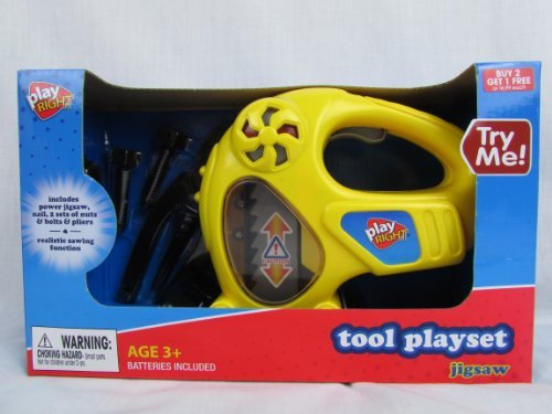 Play-Right-Tool-Playset-Jigsaw