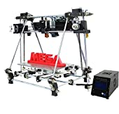 3d Printer Kit - 3d Stuffmaker - Mega Prusa Gen 3 Diy Kit