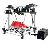 3d Printer Kit - 3d Stuffmaker - Mega Prusa Gen 3 Diy Kit