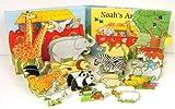 Noahs Ark Play Set