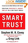 Smart Trust: Creating Prosperity, Ene...