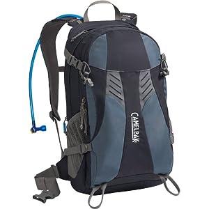 Camelbak Alpine Explorer Hydration Pack by CamelBak