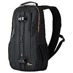 Lowepro Slingshot Edge 250 AW DSLR Camera Bag (Black)