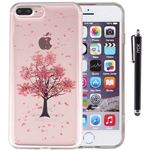 iphone-7-plus-case-iyck-handmade-real-dried-flower-and-leaf-embedded-pressed-floral-flexible-soft-ru