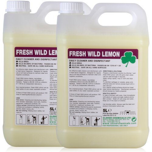 fresh-wild-lemon-daily-cleaner-and-disinfectant-10l-comes-with-tch-anti-bacterial-pen