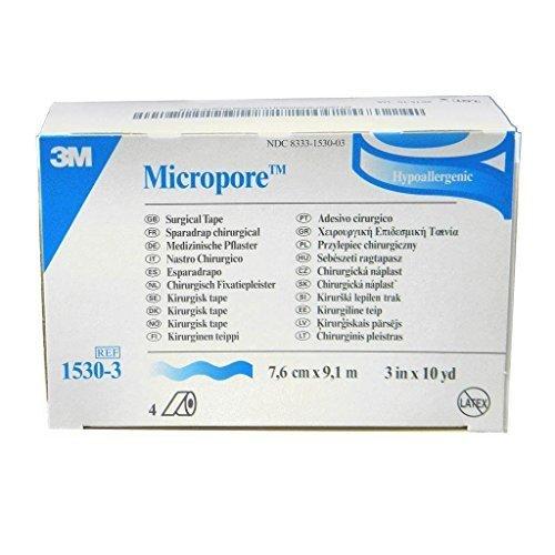 aveeno-moisturising-creamy-oil-300ml