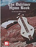 Mel Bay The Dulcimer Hymn Book