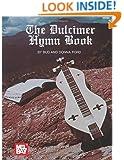 Mel Bay The Dulcimer Hymn Book
