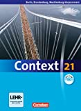 ISBN 3060323453