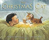 img - for The Christmas Cat book / textbook / text book