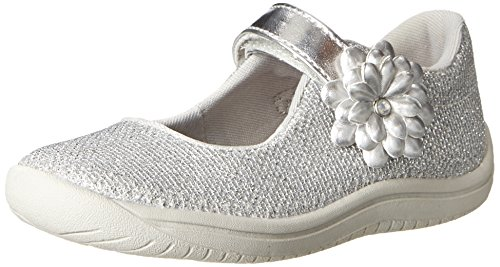 Baby Stride Rite Shoes