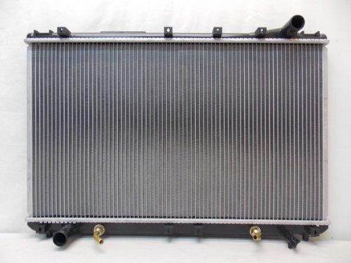 1746-radiator-for-lexus-toyota-fits-avalon-camry-es300-30-v6-6cyl