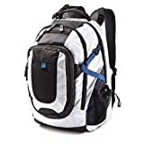 Samsonite Mini Senior Backpack