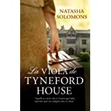 La viola de Tyneford House (Alianza Literaria)