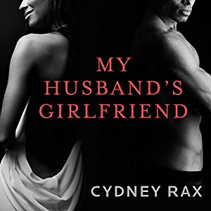 My Husband's Girlfriend Audiobook