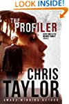 The Profiler (The Munro Family Series...