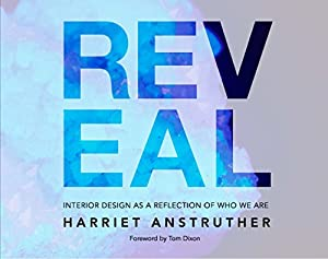 Reveal: Interior Design as a Reflection of Who We are by Clearview