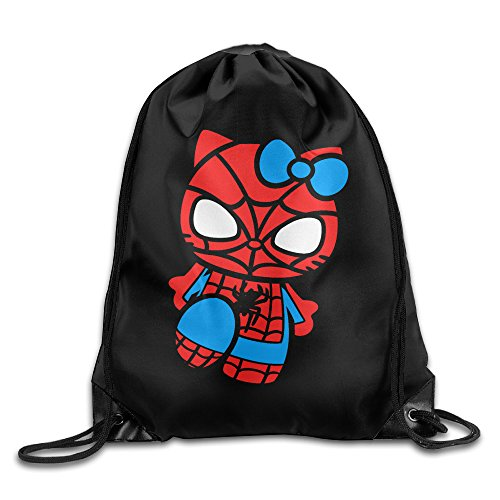 [AegeanSea Spider Man6 Cool Bag Storage Bag] (Dog Costume Carrying Gift Video)