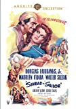 Sinbad The Sailor [DVD] [1947] [Region 1] [US Import] [NTSC]