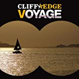 100 ♥ LOVES feat. YUKA from moumonn♪CLIFF EDGE