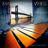 Blue November