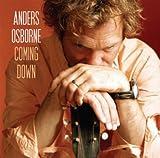 echange, troc Anders Osborne - Coming Down