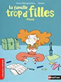 La famille trop d'filles (French Edition) (2092533959) by Susie Morgenstern