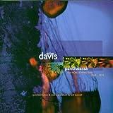 Panthalassa: The Music Of Miles Davis. 1969-1974 by Miles Davis (1998-02-09)