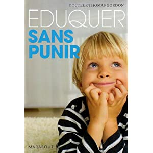 Eduquer sans punir : Apprendre l'autodiscipline