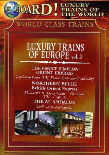 luxury-trainstrains-of-europe-edizione-germania