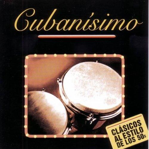 Cubanisimo - Cubanisímo