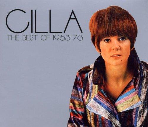Cilla Black - Best Of 1963-1978 - Zortam Music