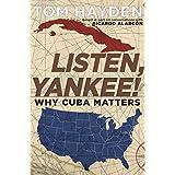 Tom Hayden (Author) Download:   $13.99