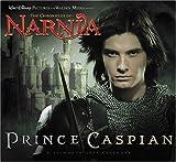 The Chronicles of Narnia: Prince Caspian 2009 Calendar (0768892368) by Walt Disney Company