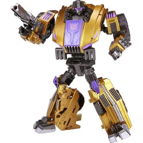 TG06-Transformer-Generations-Swindle-Tomy