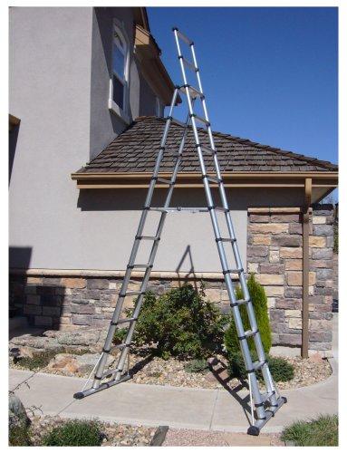 Ladder Extension