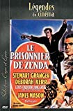 Prisonnier de Zenda