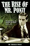 The Rise Of Mr. Ponzi