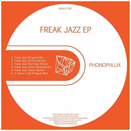 freak-jazz-karl-swix-remix