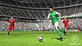 echange, troc Fifa 11 - collection essentielles