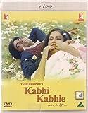 echange, troc Kabhi Kabhie