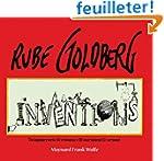 Rube Goldberg: Inventions!