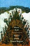 img - for Zdazyc przed Panem Bogiem (polish) book / textbook / text book