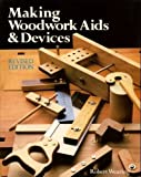 img - for Making Woodwork AIDS And Devices book / textbook / text book