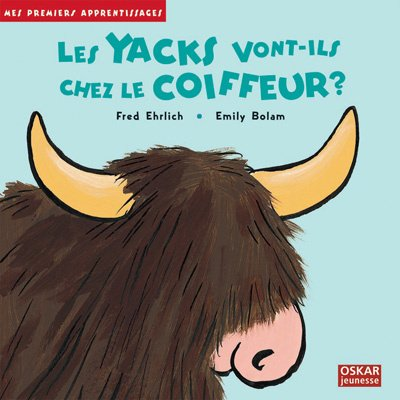 les yacks vont-ils chez le coiffeur ? PDF