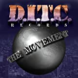 D.I.T.C. / The Movement