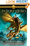 The Heroes of Olympus, Book One: The...